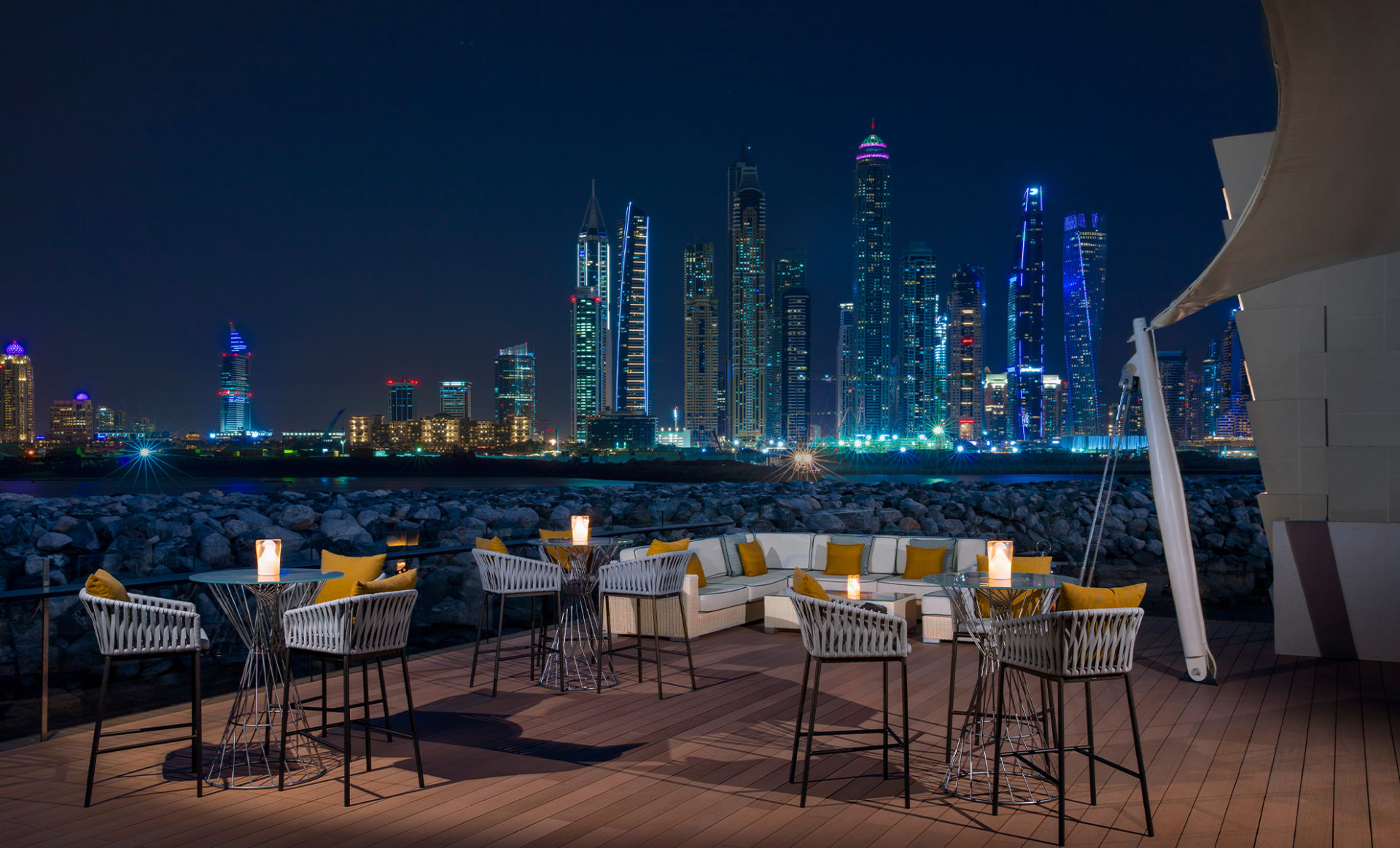 ONE&ONLY-THE-PALM--Dubai-outdoor-view