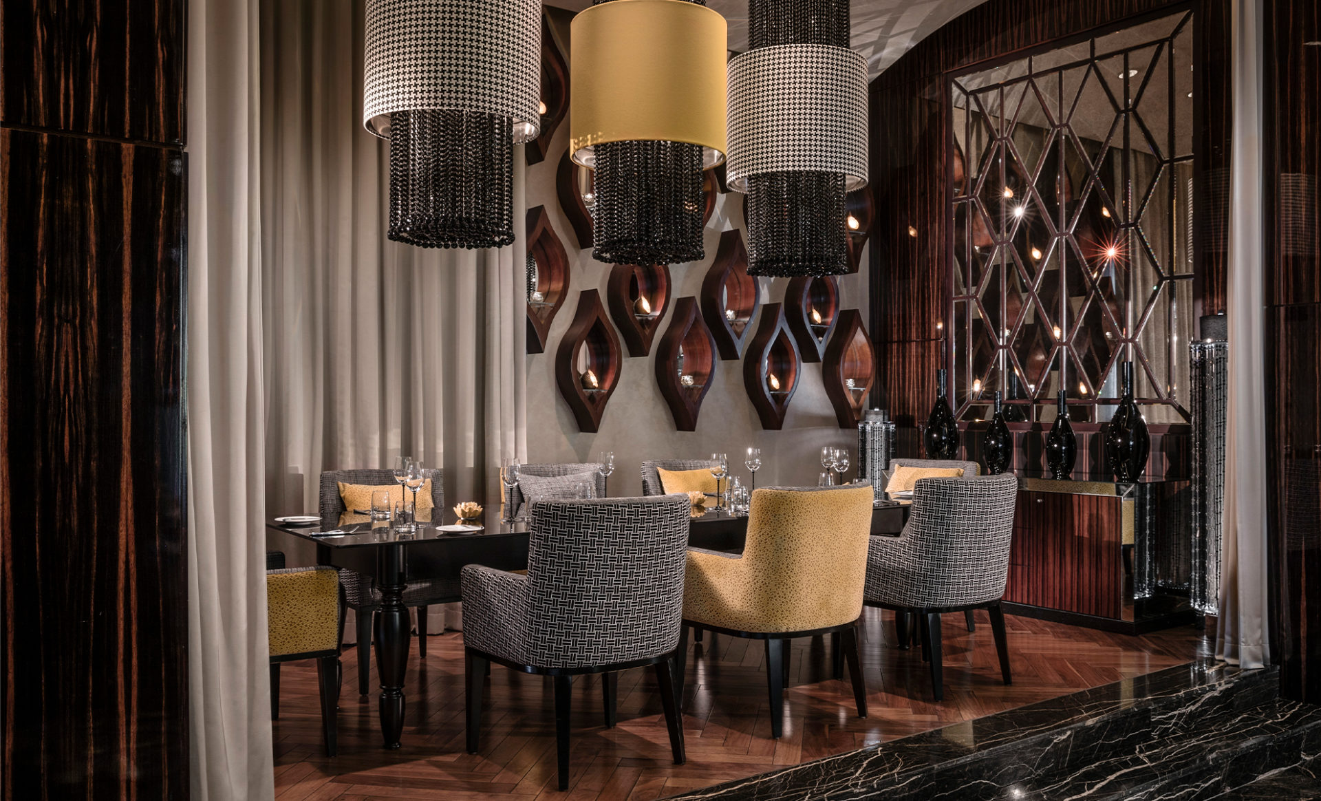 ONE&ONLY-THE-PALM--Dubai-private-dining