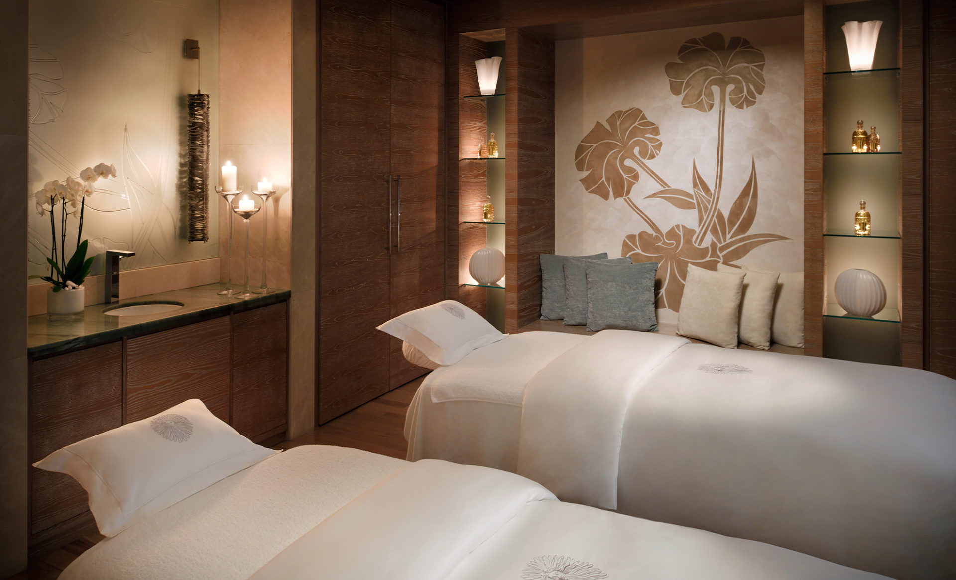 ONE&ONLY-THE-PALM--Dubai-wellness-spa
