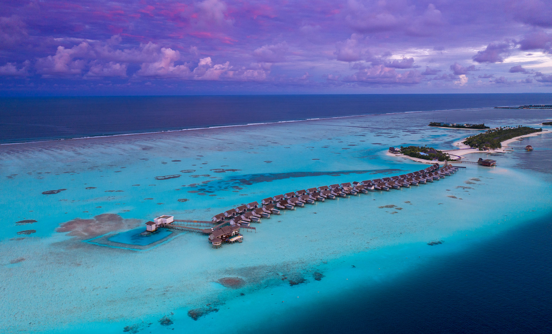 OZEN-by-ATMOSPHERE--Maldives-arial
