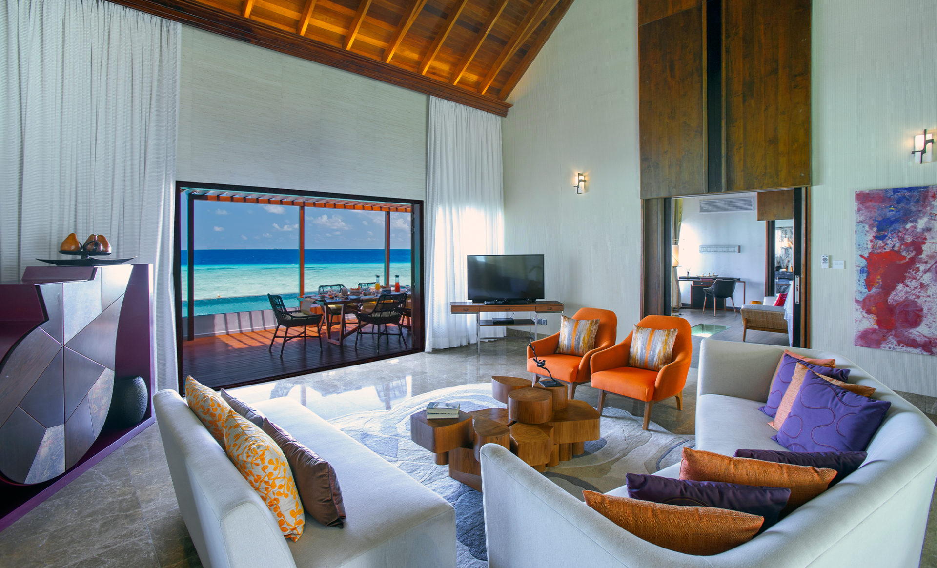 OZEN-by-ATMOSPHERE--Maldives-livingroom