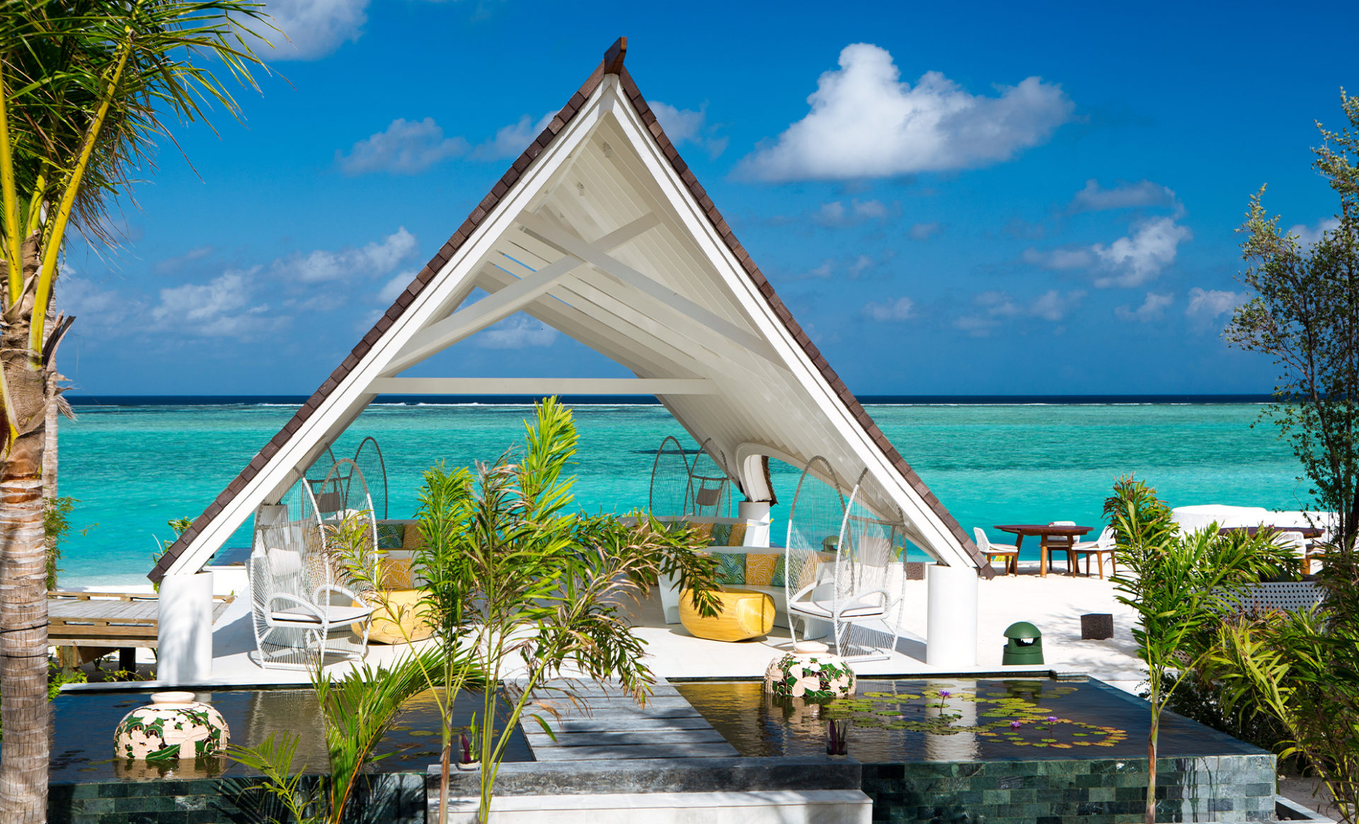 OZEN-by-ATMOSPHERE--Maldives-spa-and-wellness