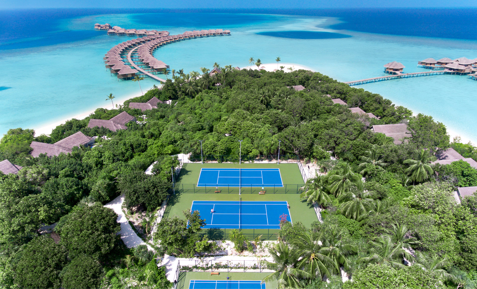 VAKKARU-MALDIVES-Sports-Fields-Aerial-