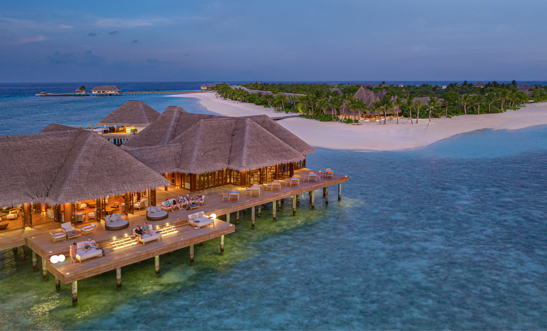 HERITANCE-AARAH--Maldives-arial-sea-view