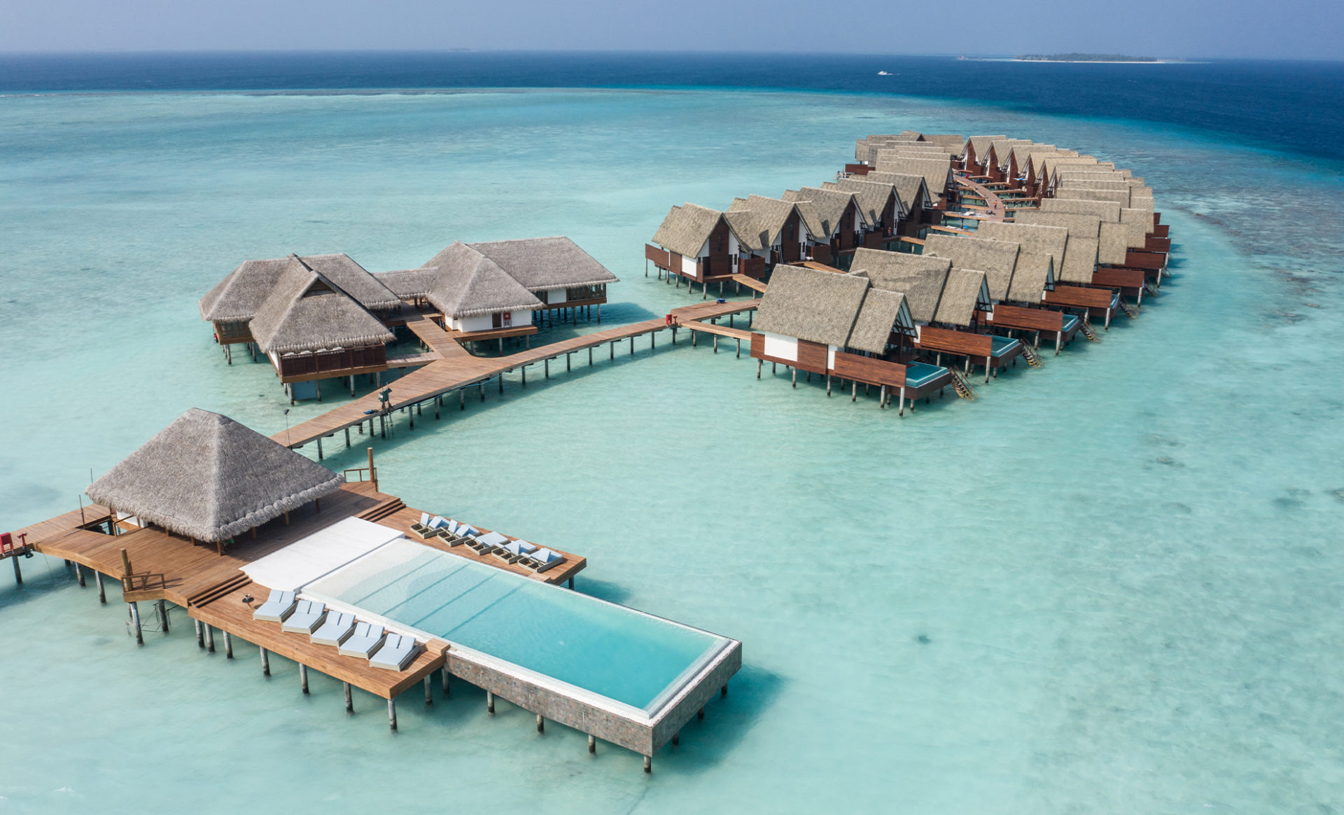 HERITANCE-AARAH--Maldives-arial-view-of-villa