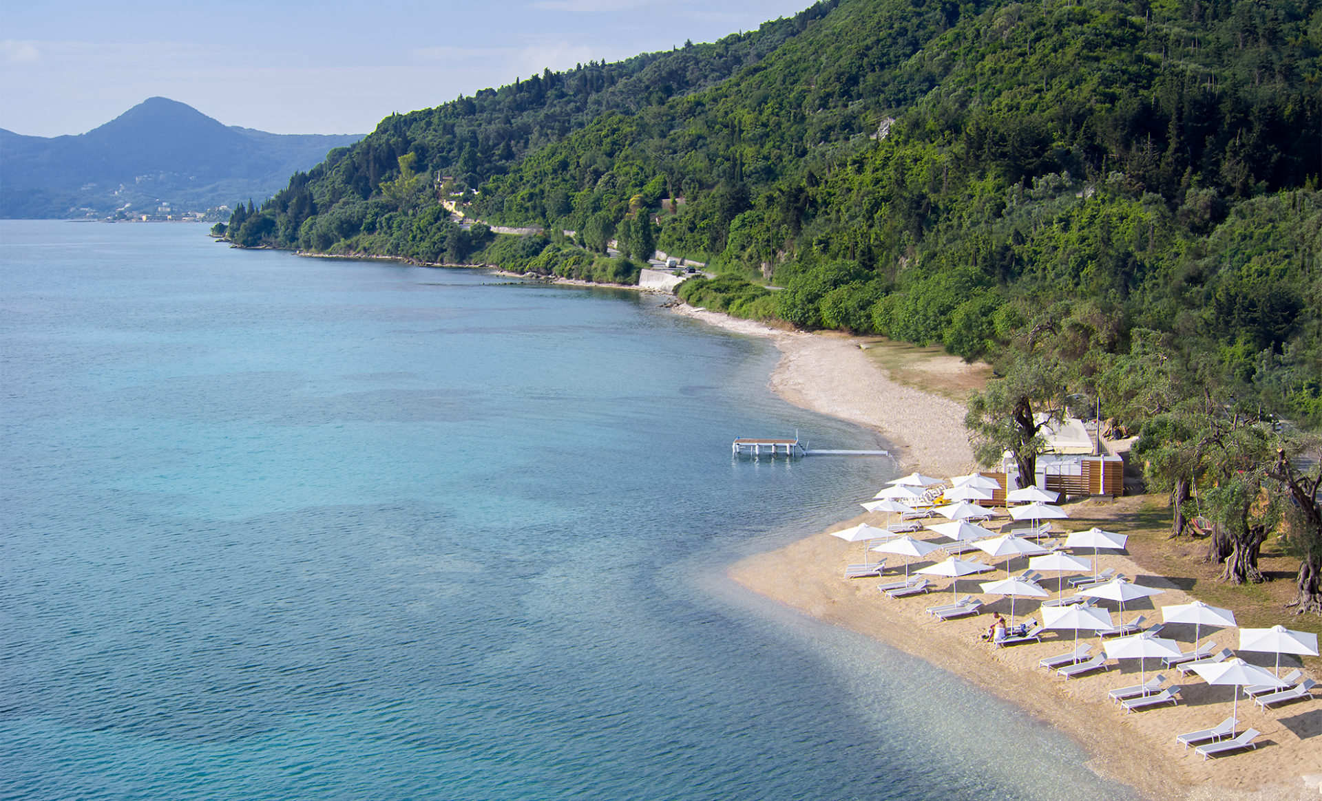 MARBELLA-NIDO-SUITES--Corfu-beach-sea-view