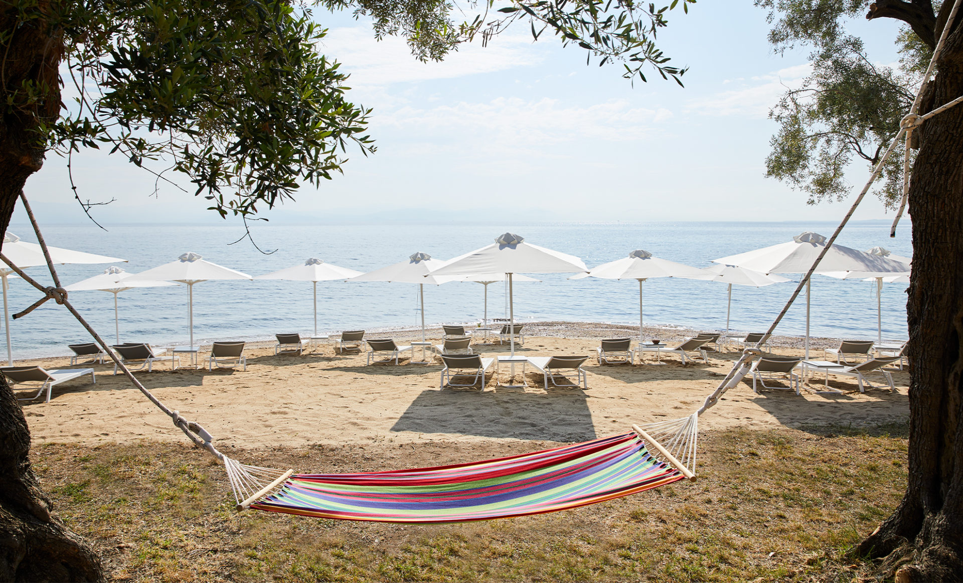 MARBELLA-NIDO-SUITES--Corfu-beach-view