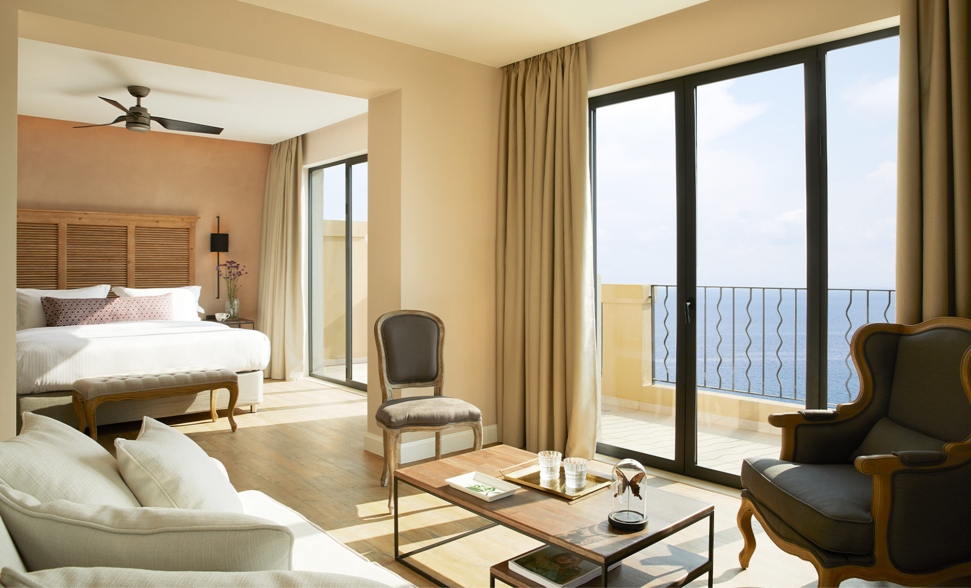MARBELLA-NIDO-SUITES--Corfu-bedroom-suite2