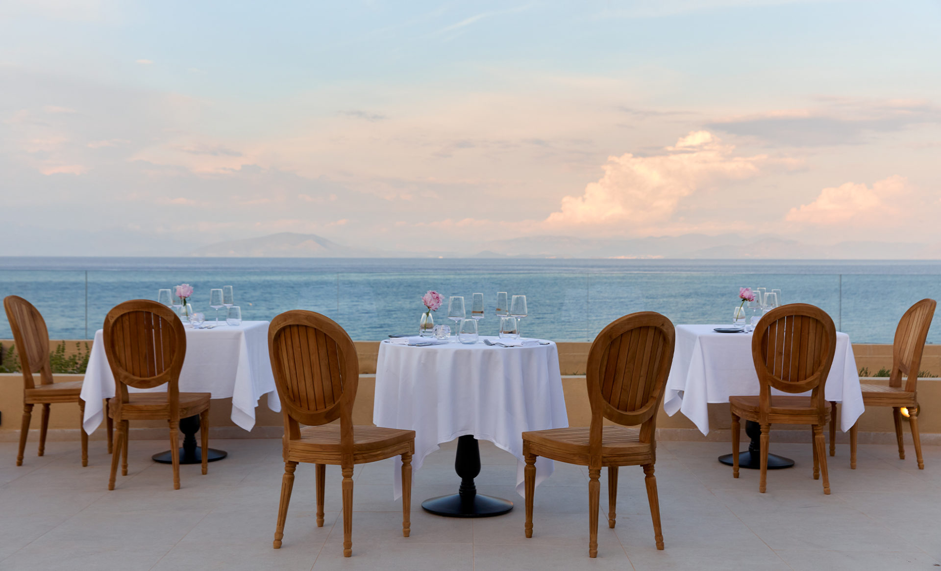 MARBELLA-NIDO-SUITES--Corfu-sea-view