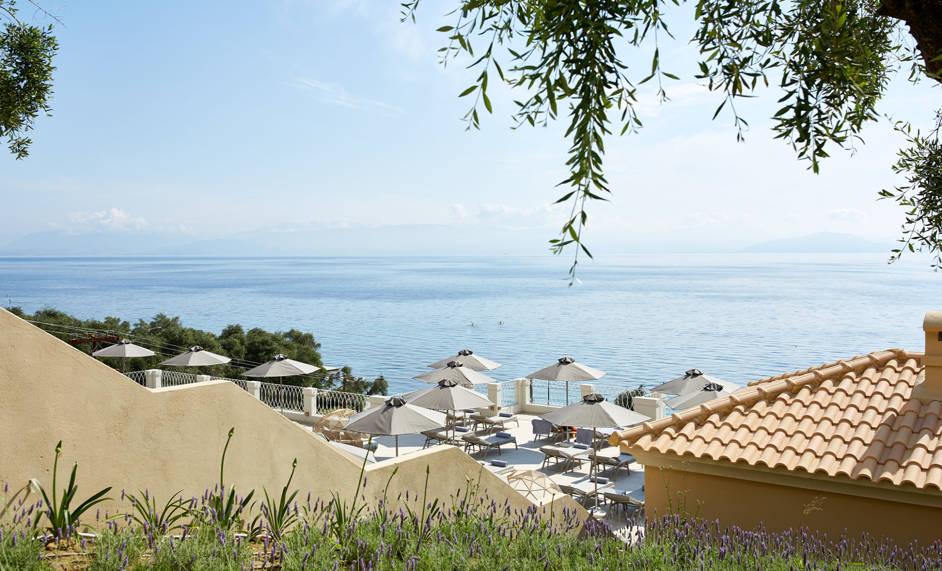 MARBELLA-NIDO-SUITES--Corfu-sea-view2